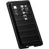 wd-black-p50-game-drive-ssd-2tb-usb-3.2-wdba3s0020bbk-wesn