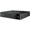 pro-rack-tower-lcd-2200va-2200w-2u-ups-pr2200ert2u