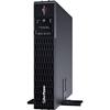 pro-rack-tower-lcd-2200va-2200w-2u-ups-pr2200ertxl2u