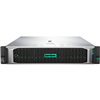 hpe-dl380-g10-6248r(1-2)-32gb(1-12)-sata-only-2.5-sff-(0-8)-s100i-nc-no-cd-rack-3yr-p24849-b21