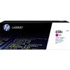 hp-658x-magenta-laserjet-toner-cartridge-high-yield-m751-compatible-w2003x