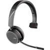 plantronics-voyager-4210-uc-oth-mono-usb-c-bluetooth-headset-promo-till-30sep19-211317-102