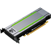 hpe-nvidia-tesla-t4-16gb-module-r0w29c