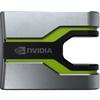 nvidia-quadro-rtx-nvlink-bridge-r1f96c