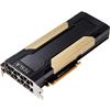 nvidia-tesla-v100s-pcie-32gb-module-r4d73c