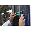 dl325-g10-8sff-smart-array-pcie-kit-p16983-b21