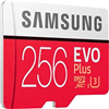 samsung-(evo-plus)-256gb-micro-sdxc-w-adapter-cl10-100r-90w-mb-s-10yr-wty-mb-mc256ha-apc