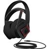 hp-omen-mindframe2-blk-headset-6mf35aa