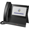 polycom-ccx-600-business-media-phone-without-handset.-open-sip.-poe.-ships-without-pow-2200-49770-025