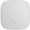 cisco-embedded-wireless-controller-on-c9-c9120axp-ewc-z