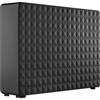 seagate-expansion-desktop-3.5-12tb-external-usb3.0-hard-drive-(black)-3yr-steb12000400