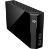 seagate-backup-plus-hub-desktop-3.5-14tb-external-usb3.0-hard-drive-(black)-3yr-stel14000400