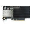 nexus-x25-2-port-sfp28-smartnic-ku3p-fpg-nxn-k3p-2x-4gb=