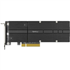 synology-dual-port-m.2-ssd-nvme-ssd-adapter-m2d20