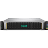 hpe-msa-2050-sas-dc-sff-storage-q1j29b