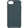 lp-wake-iphone-se-(2nd-gen)-8-7-6s-grey-77-65109