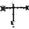 smartfit-ergo-dual-extended-monitor-arm-k55409ww