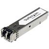 sfp-palo-alto-networks-sx-compatible-sx-st