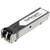 sfp-extreme-networks-10301-compatible-10301-st