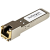 sfp-extreme-networks-compatible-10301-t-st