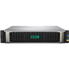 hpe-msa-2050-san-dc-lff-storage-q1j00b