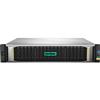 hpe-msa-2052-san-dc-sff-storage-q1j03b