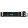 hpe-msa-1050-1gbe-iscsi-dc-lff-storage-q2r22b