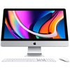 27-inch-imac-with-retina-5k-display-3.1ghz-6-core-10th-generation-intel-core-i5-processor-256gb-mxwt2x-a