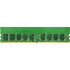 synology-16gb-ddr4-udimm-2666mhz-memory-module-d4ec-2666-16g