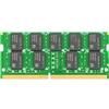 synology-16gb-ddr4-so-dimm-2666mhz-memory-module-d4ecso-2666-16g