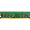 synology-4gb-ddr4-ddr4-non-ecc-unbuffered-dimm-module-for-rs2418rp-rs2818rp-d4ne-2666-4g