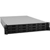 synology-sa3200d-12-bay-dual-nas-no-disk)-xeon-d-1521-16gb-gbe(4)-10gbe(2)-2u-5yr-sa3200d
