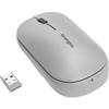 suretrack-dual-wireless-mouse-grey-k75351ww