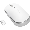 suretrack-dual-wireless-mouse-white-k75353ww