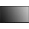 lg-digital-display-(uh5f)-49-uhd-led-500nits-dvi-dp-hdmi(3)-spkr-web-o-s-24-7-3yr-49uh5f-h