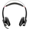 plantronics-voyager-focus-uc-b825-m-oth-stereo-anc-bt-usb-a-no-stand-sfb-202652-104