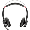 plantronics-voyager-focus-uc-b825-oth-stereo-anc-bt-usb-a-w-stand-202652-101