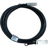x240-100g-qsfp28-5m-dac-cable-jl273a