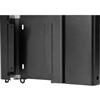 hp-desktop-mini-security-dual-vesa-sleev-7db36aa