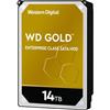 14tb-gold-256-mb-wd141kryz