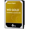 6tb-gold-256-mb-wd6003fryz