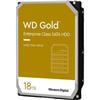 18tb-gold-512-mb-wd181kryz