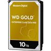 10tb-gold-256-mb-wd102kryz
