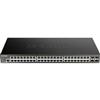 48-port-gigabit-smart-managed-switch-dgs-1250-52x