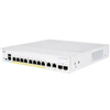 cbs350-managed-8-port-ge-full-poe-2x1g-c-cbs350-8fp-2g-au