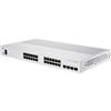 cbs250-smart-24-port-ge-4x1g-sfp-cbs250-24t-4g-au