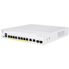 cbs250-smart-8-port-ge-full-poe-ext-ps-2-cbs250-8fp-e-2g-au
