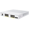 cbs350-managed-16-port-ge-poe-2x1g-sfp-cbs350-16p-2g-au