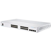 cbs350-managed-24-port-ge-4x1g-sfp-cbs350-24t-4g-au