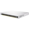 cbs350-managed-48-port-ge-poe-4x1g-sfp-cbs350-48p-4g-au